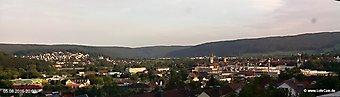 lohr-webcam-05-08-2016-20:00
