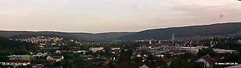 lohr-webcam-05-08-2016-20:10