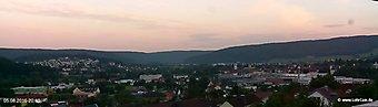 lohr-webcam-05-08-2016-20:40