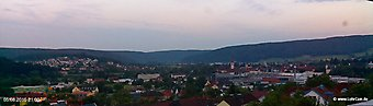 lohr-webcam-05-08-2016-21:00