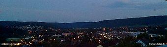 lohr-webcam-05-08-2016-21:20