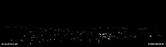 lohr-webcam-06-08-2016-01:30