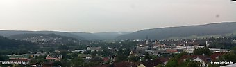 lohr-webcam-06-08-2016-08:00