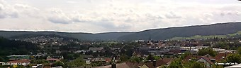 lohr-webcam-06-08-2016-13:40