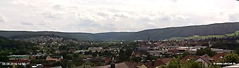 lohr-webcam-06-08-2016-14:00