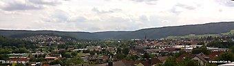 lohr-webcam-06-08-2016-14:10