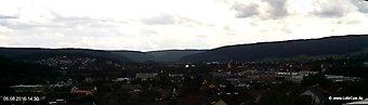 lohr-webcam-06-08-2016-14:30