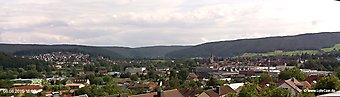 lohr-webcam-06-08-2016-16:00