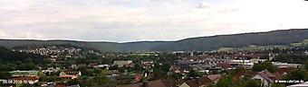 lohr-webcam-06-08-2016-16:10