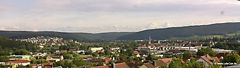 lohr-webcam-06-08-2016-18:00
