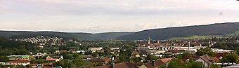 lohr-webcam-06-08-2016-18:10