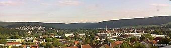 lohr-webcam-06-08-2016-19:00