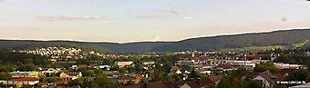 lohr-webcam-06-08-2016-19:30