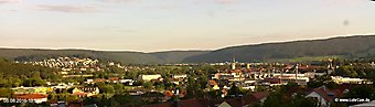 lohr-webcam-06-08-2016-19:50
