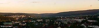 lohr-webcam-06-08-2016-20:20