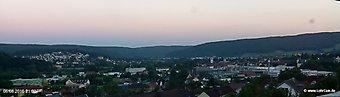 lohr-webcam-06-08-2016-21:00