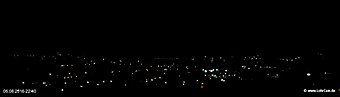 lohr-webcam-06-08-2016-22:40
