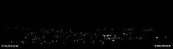 lohr-webcam-07-08-2016-00:30