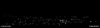 lohr-webcam-07-08-2016-02:50