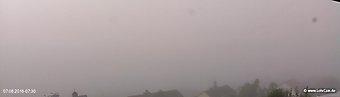 lohr-webcam-07-08-2016-07:30