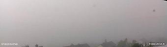 lohr-webcam-07-08-2016-07:40
