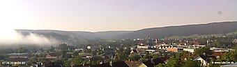 lohr-webcam-07-08-2016-08:40