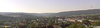lohr-webcam-07-08-2016-09:20