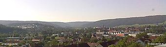 lohr-webcam-07-08-2016-09:50