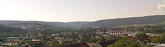 lohr-webcam-07-08-2016-10:40