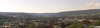 lohr-webcam-07-08-2016-10:50