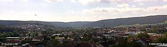 lohr-webcam-07-08-2016-11:50