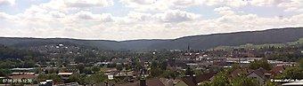 lohr-webcam-07-08-2016-12:30