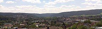 lohr-webcam-07-08-2016-13:00