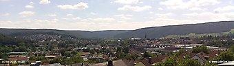 lohr-webcam-07-08-2016-13:40