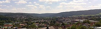 lohr-webcam-07-08-2016-14:00