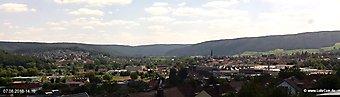 lohr-webcam-07-08-2016-14:10