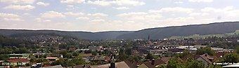 lohr-webcam-07-08-2016-14:20