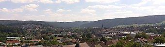lohr-webcam-07-08-2016-14:30