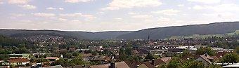 lohr-webcam-07-08-2016-14:50