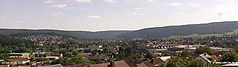 lohr-webcam-07-08-2016-15:30