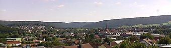lohr-webcam-07-08-2016-15:50