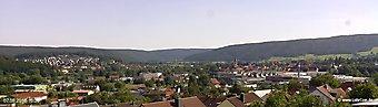 lohr-webcam-07-08-2016-16:30