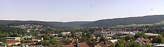 lohr-webcam-07-08-2016-16:50