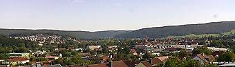 lohr-webcam-07-08-2016-17:20