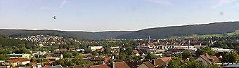 lohr-webcam-07-08-2016-17:50
