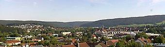 lohr-webcam-07-08-2016-18:00