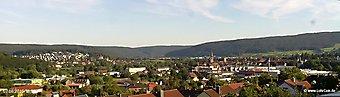 lohr-webcam-07-08-2016-18:50
