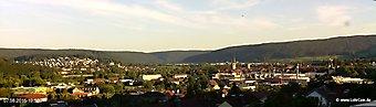lohr-webcam-07-08-2016-19:50