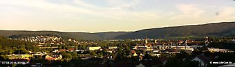 lohr-webcam-07-08-2016-20:00