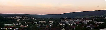 lohr-webcam-07-08-2016-20:50